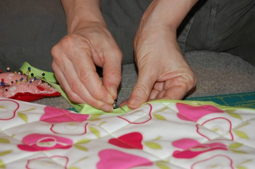 Strollerblanket_sewing2.jpg