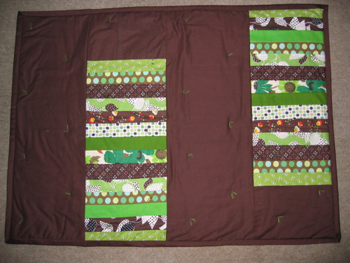 Whole Quilt pic.jpg