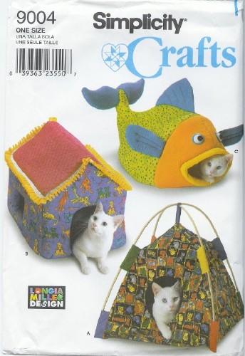 cattentpattern.jpg