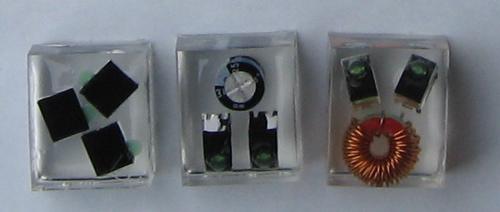 circuitbits.jpg