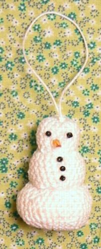 crochetsnowman.jpg