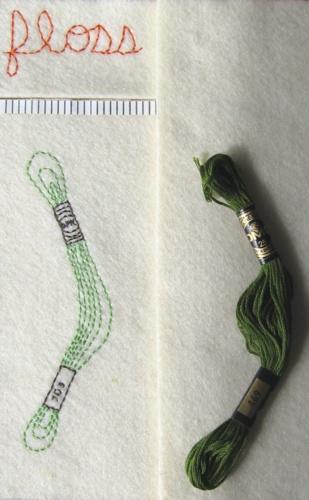 embroideredfloss.jpg