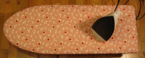 ironingboard.jpg