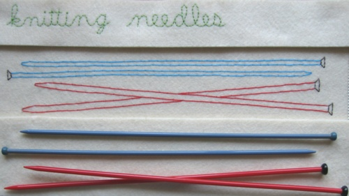 knittingembroidery.jpg