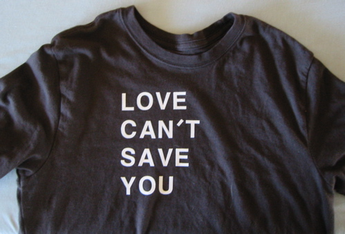 lovecantsaveyou.jpg
