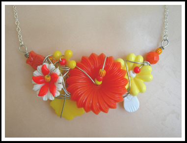 necklace132_01.jpg