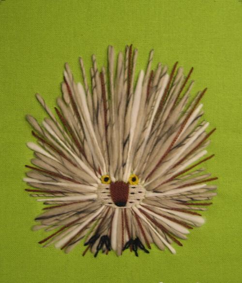 porcupinecrewel.jpg