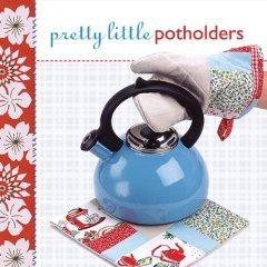 prettyLittlePotholders.jpg