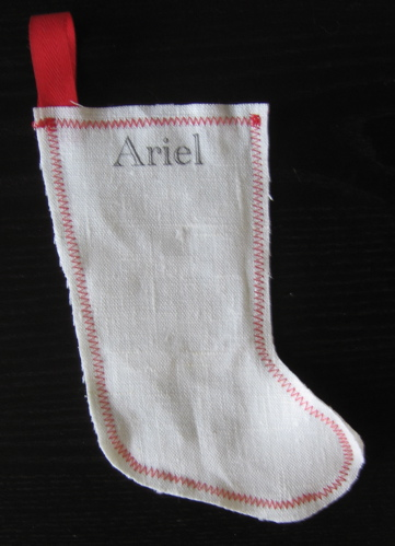stocking2007.jpg