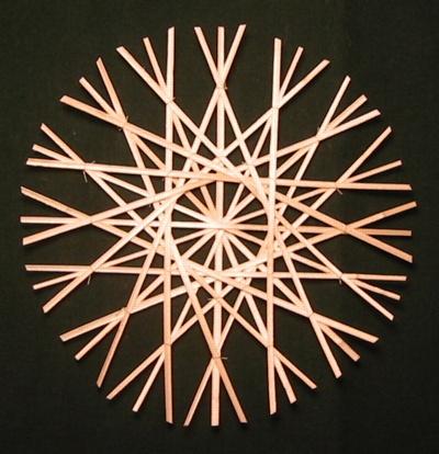 strawflake.jpg