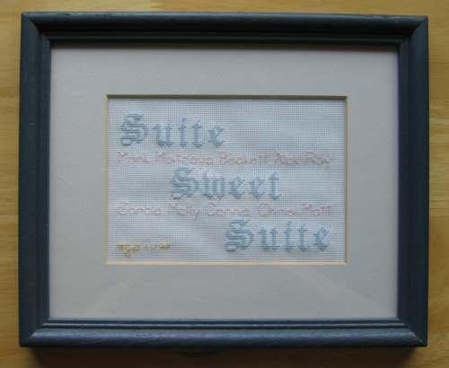 sweetsuite.jpg